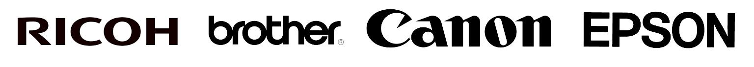 Copier-Prices.com